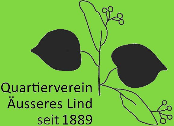 Quartierverein Aeusseres Lind, Winterthur